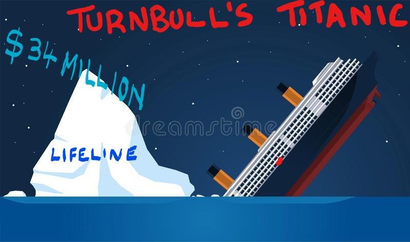 iceberg-shipwreck-illustration-titanic-transatlantic-sank-cartoon-86682092_LI (2).jpg