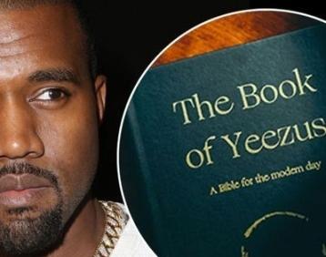 Kanye image